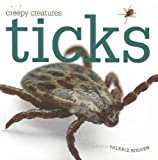 Ticks, Valerie Bodden, 1608182347