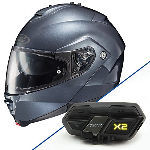 What Is A Dot Helmet - 6