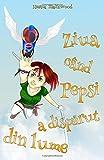 Ziua Cand Pepsi a Disparut Din Lume, Hestia Blackwood, 1499230648