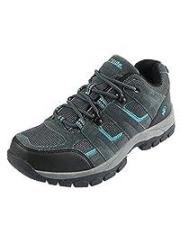 Northside Women's Monroe Low Hiking Shoe