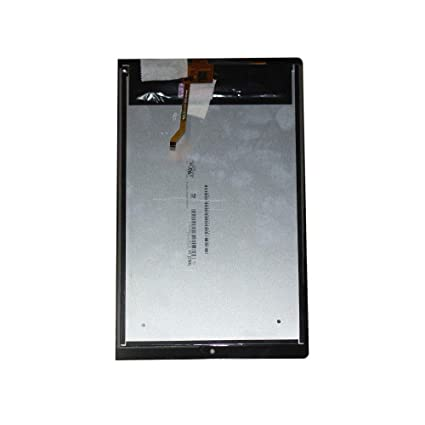 Amazon.com: JCD Touch Screen Digitizer+LCD Display for ...