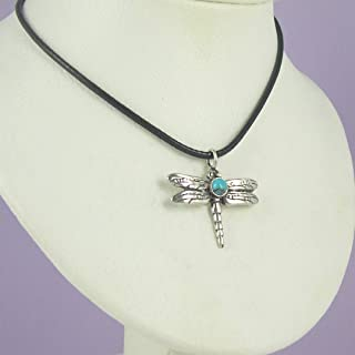 product image for Dragonfly Necklace