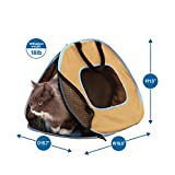 CAT1st-Portable-Ultra-Light-and-Sturdy-Cat-Carrier