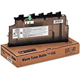 Ricoh Waste Toner Container, Type 155 (420131)