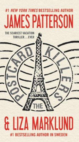 (The Postcard Killers)