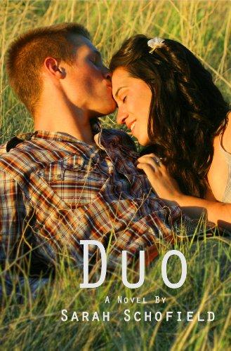 Duo (Solo Series Book 2) ()