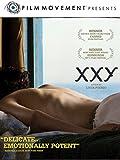 XXY (English Subtitled)