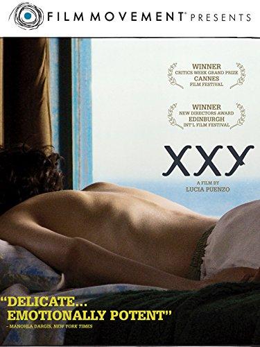 xxy-english-subtitled