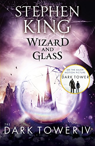 The dark tower iv wizard and glass volume 4 kindle edition by the dark tower iv wizard and glass volume 4 by king fandeluxe Choice Image
