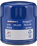 ACDelco PF47E Professional Engine Oil Filter