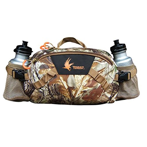 timber-hawk-back-strap-waist-pack-realtree-all-pur