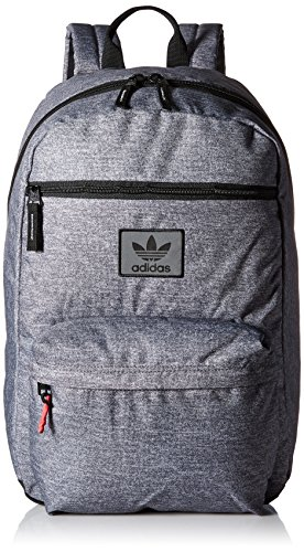 Adidas Backpacks For School - 3