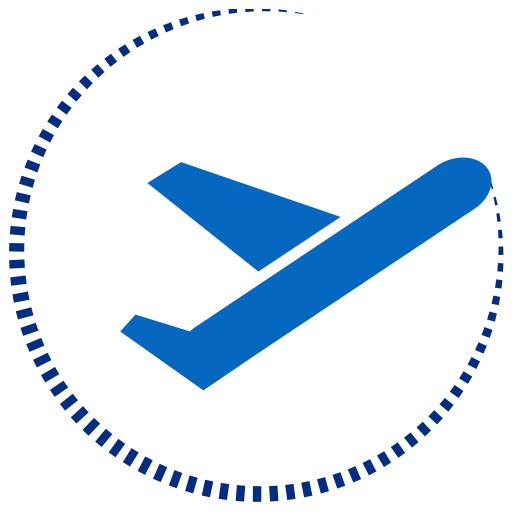 Ryanair Scanner
