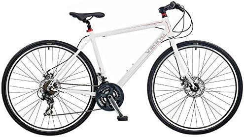 Viking Notting Hill 2014 - Bicicleta híbrida urbana para hombre ...