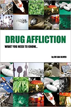 Drug Affliction: What You Need to Know...
