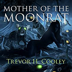 Mother of the Moonrat