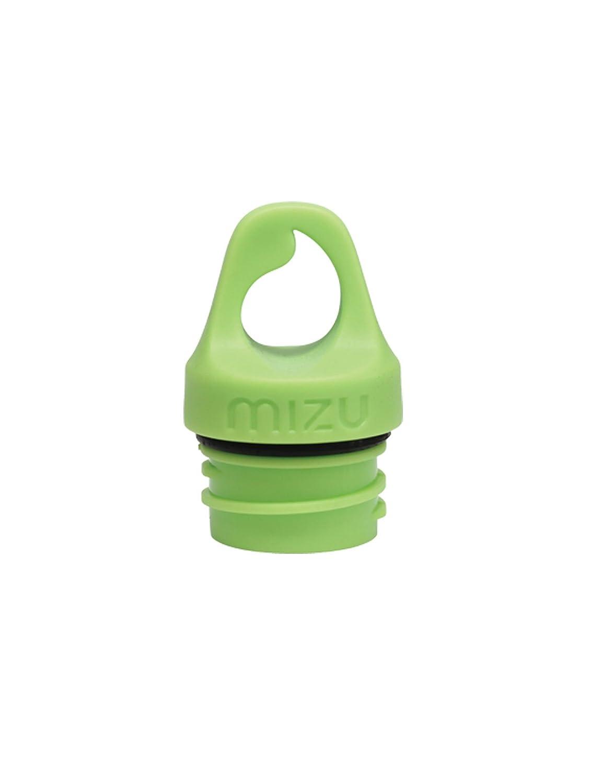 Mizu Loop Capグリーン、1サイズ   B01G2DTZTA