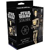 Star WarsLegion: B1 Battle Droids Upgrade