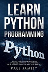 Do you have a program that you would like to write out, but you are not sure where to get started? Are you interested in beginning with a new coding language, and actually learning to code for the first time, but you are not sure how t...