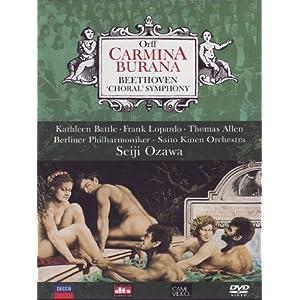 Carmina Burana 51CmFmfZqrL._SL500_AA300_