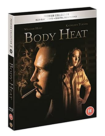 body heat movie free download