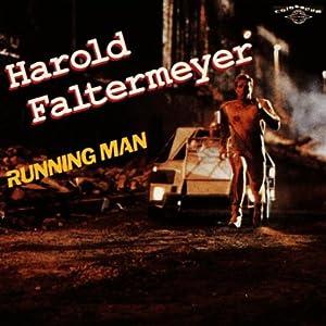 Running Man Ost Amazon Co Uk Music