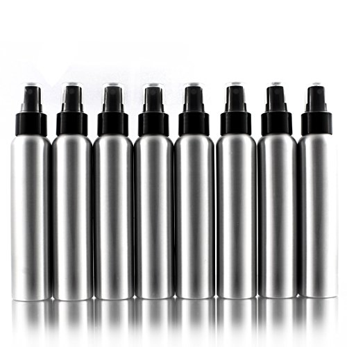 e45333589e8d We Analyzed 2,960 Reviews To Find THE BEST Aluminum Spray Bottle