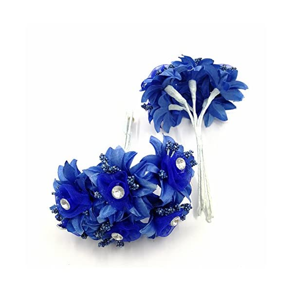 30-PCS-Mini-Rose-Artificial-Silk-DIY-Holiday-Accessories-Flower-Diamond-Bouquet-For-Wedding-Decoration-Scrapbooking-Flower