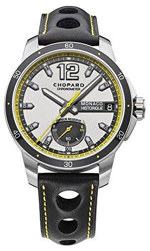 chopard-gpmh-power-control-titanium-and-steel-mens-watch-168569-3001