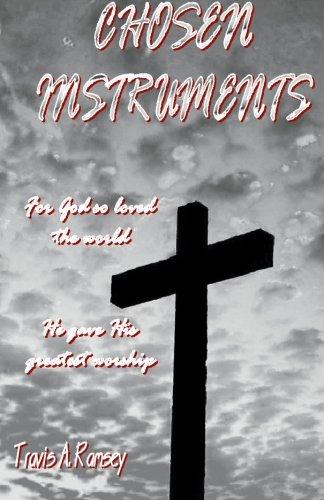 Chosen Instruments pdf