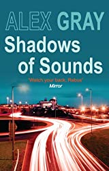 Shadows of Sounds (Detective Lorimer Series)