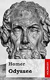 Odyssee, Homer, 1482580365