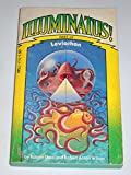 download ebook leviathan illuminatus   (pt 3) pdf epub