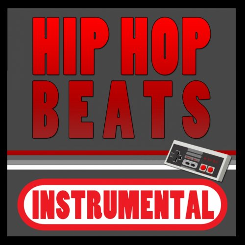 Count It (Karaoke Version) [Originally Performed by Jadakiss, 2 Chainz and Styles - Style 2 Chainz