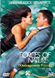 Forces Of Nature [1999]