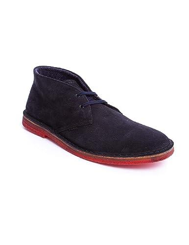 dc2ca8067959 FRAU Les chaussures 25x3 tableau noir l homme de marche felpatina ...
