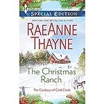 The Christmas Ranch | RaeAnne Thayne