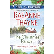 The Christmas Ranch | RaeAnne Thayne