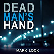 Dead Man's Hand | Mark Lock