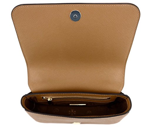 Robinson 43480 Shoulder Adjustable Burch Bag Tory TAwcB4qWH