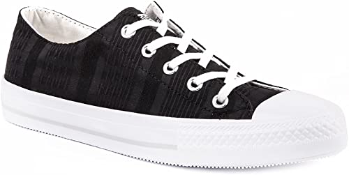 Converse Chuck Taylor All Star Gemma Engineered Lace Femme ...