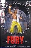 WWE Unmatched Fury Series 3: Sabu