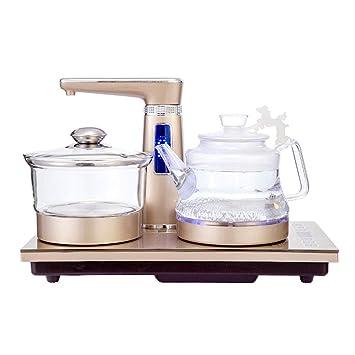 Amazon.com: Dispensadores de agua caliente para el hogar ...