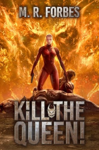 kill-the-queen-chaos-of-the-covenant-volume-4