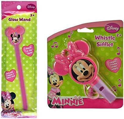 Disney Minnie Mouse Whistle