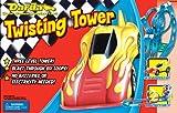 : Darda Twisting Tower