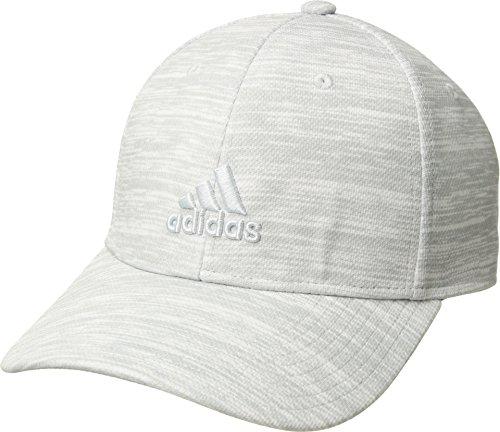 9bb1c71c14d Adidas Golf- Climacool Chino Print Hat - AE6138   Baseball Caps ...