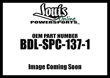 BELT DRIVES BDL-SPC-137-1 1 FALCON BELT 137 TOOTH