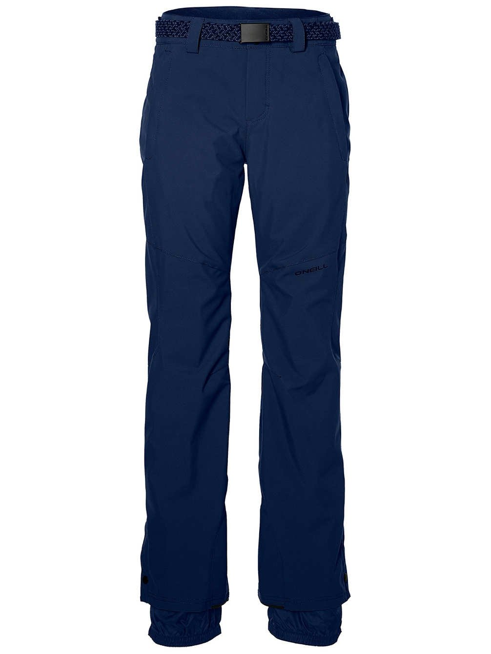 Bleu encre XS O'Neill Star Pantalon de Ski