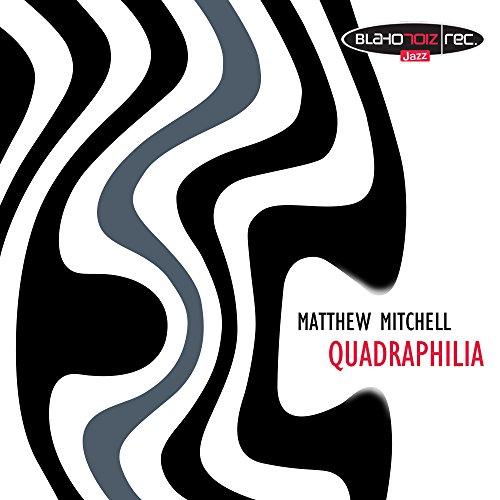 Amazon.com: Axolotls / Lungfishes: Matthew Mitchell: MP3